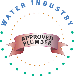 JD Moling - External Moling Services Surrey - Water Industry Approved