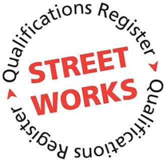 JD Moling - External Moling Services Surrey - StreetWorks Approved